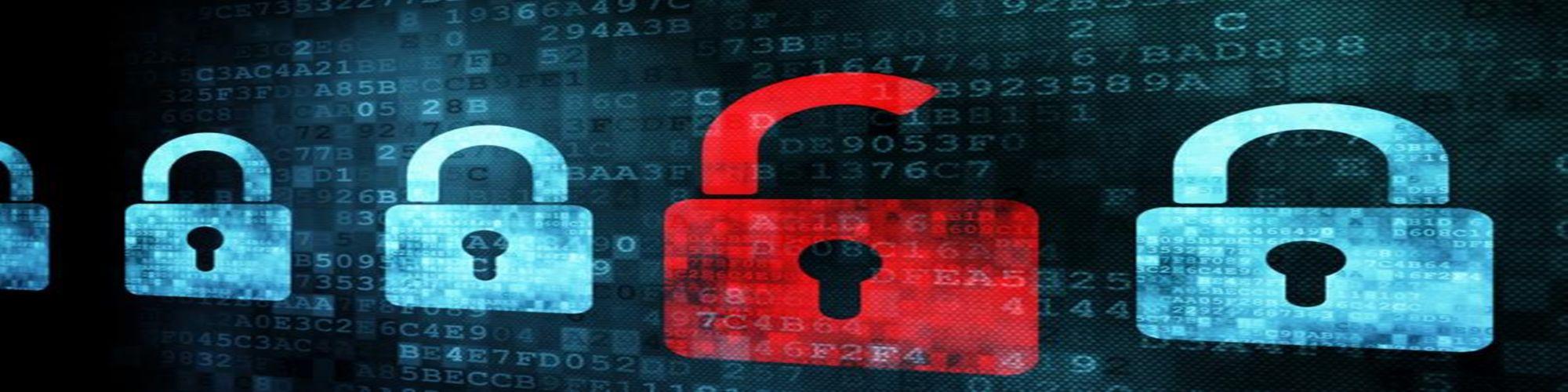 ochrona danych osobowych Servus Comp Kraków
