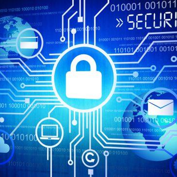 Bezpieczeństwo danych oraz bezpieczeństwo ochrony danych osobowych w Bankach – szkolenie.