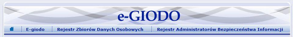 GIODO_zadbajobezpieczenstwo.pl