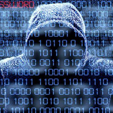 Firmy nie radzą sobie z cyberprzestępczością