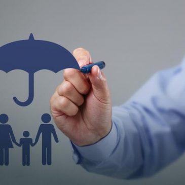 Nowe unijne przepisy oznaczają wiele trudności dla przedsiębiorców