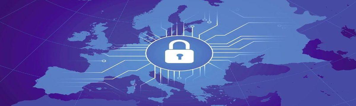 RODO - wdrożenia - nowe przepisy Servus Comp Data Security Kraków