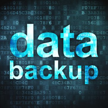 RODO – backup i archiwizacja – czas na przemyślane decyzje