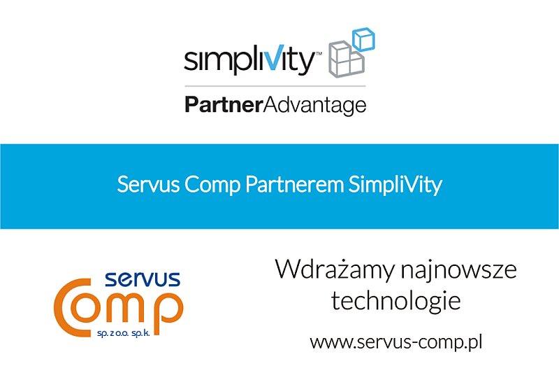 simplivity-reklama-768x512