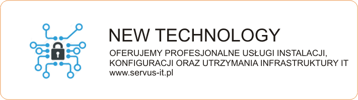 servus_comp_new_tech