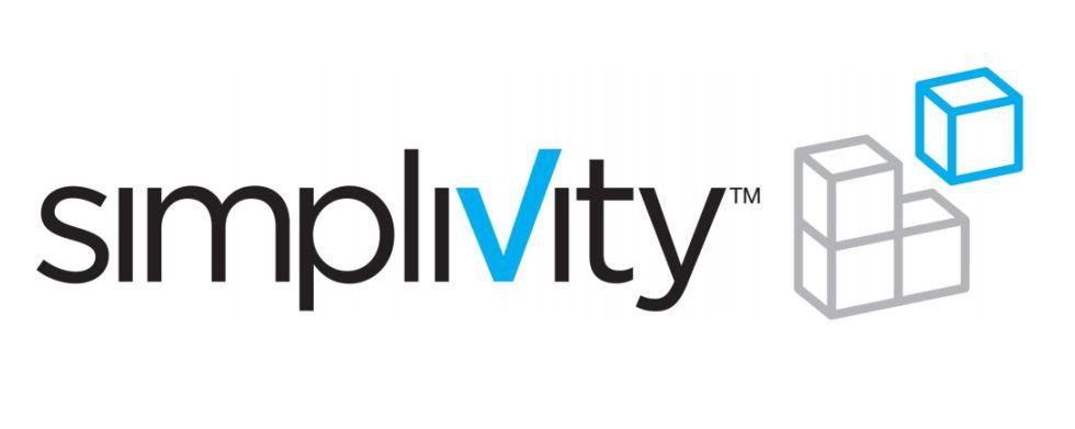 simplivity_Servus_Comp_1