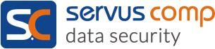 zadbaj o bezpieczeństwo - Servus Comp