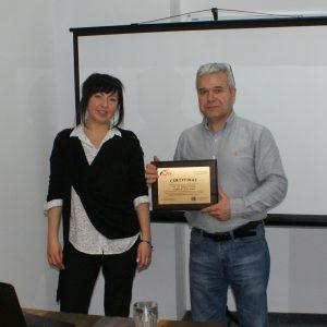 Szkolenie Servus Comp Kraków polityka bezpieczeństwa