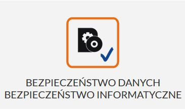 Bezpieczeństwo Danych Bezpieczeństwo Informatyczne Servus Comp Kraków