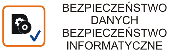 MENU_BEZP_D