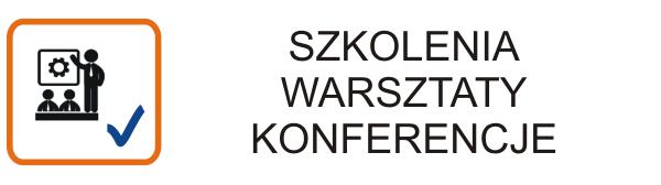 MENU_SZKOLENIA