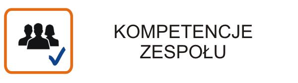 MENU_ZESPOL
