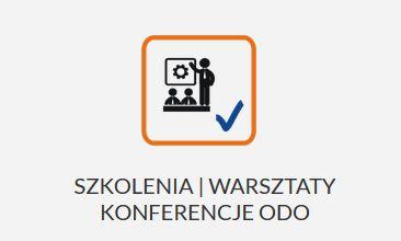 Szkolenia Warsztaty Konferencje Servus Comp Kraków