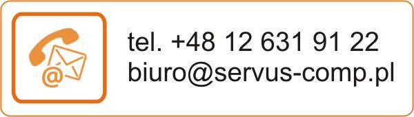 menu_kontakt