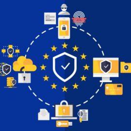 RODO – projekt polskiej ustawy o ochronie danych osobowych