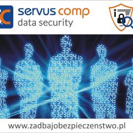 Pseudonimizacja danych – nowy środek zabezpieczenia danych wskazany w RODO