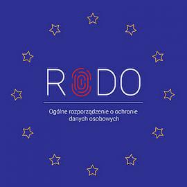 25 maja 2018r. – regulacje RODO zaczynają obowiązywać