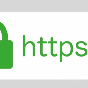 dlaczego warto posiadać certyfikat SSL
