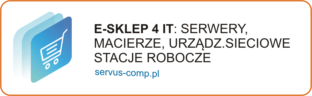 SKLEP_SERVUS_COMP