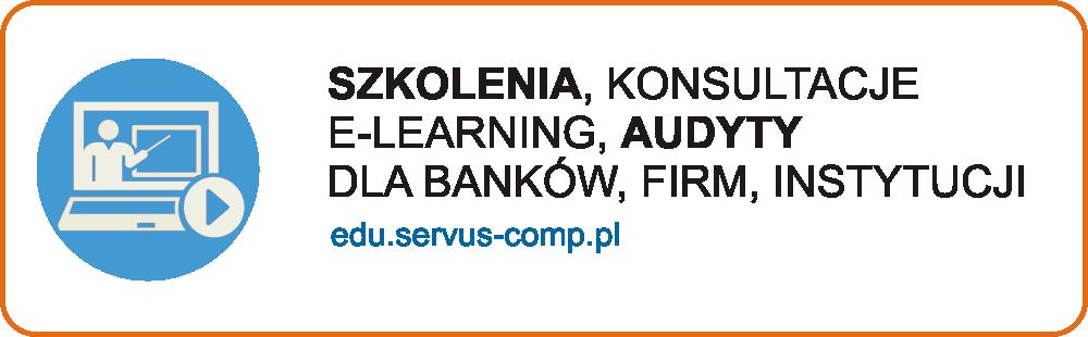 SZKOLENIA_SERVUS_COMP